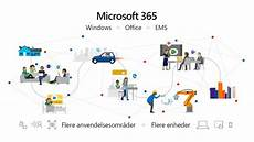 best value digital microsoft g 248 r udviklere i stand til at bygge