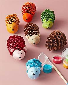 crafts nature 5 fall nature crafts for parents