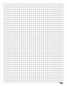 Free Downloadable Graph Paper Graph Paper For Quilters Free Downloads For You The