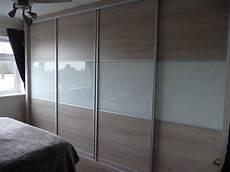 Sliding Closet Doors For Bedrooms Sliding Bedroom Doors And Wardrobes