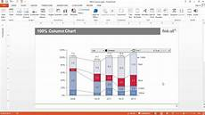Pareto Chart Think Cell Features Charting Excel Data Links And Slide Layout