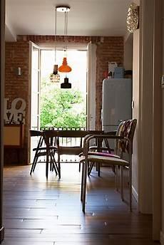 ristrutturate interni progetto ristrutturazione appartamento stile vintage
