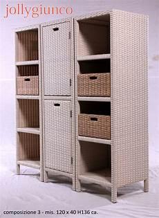 mobili ikea armadi armadi da giardino ikea idee di ikea panca da giardino