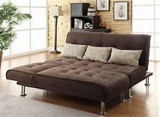futon beds on sale walmart futons on sale