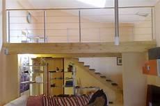 soppalchi in legno per interni ringhiere per soppalchi interni con soppalco in legno