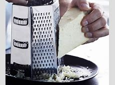 Top 20 for Best Box Grater 2019