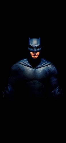 wallpaper black batman iphone iphone x wallpapers 35 great images for an amoled screen