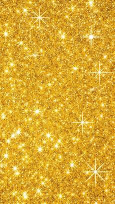 gold iphone wallpaper gold sparkle iphone wallpaper 2019 3d iphone wallpaper