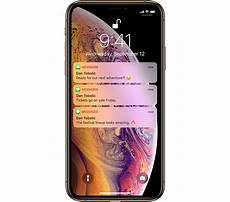 apple iphone x wallpaper size iphone xs reviews and issues