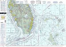 Miami Sectional Chart Faa Compare Price Aeronautical Sectional Charts On