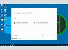 Windows 10 Ternyata Banyak Versi, Penting Untuk Upgrade