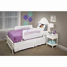 regalo sided swing safety bed rail includes