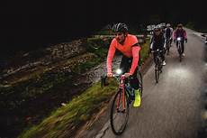 Go Cycle Bike Lights Choose Your Bike Lights Like A Pro Best Bike Lights For