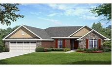 one story chalet best one story house plans best 1 story