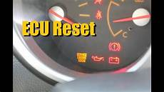 Service Engine Soon Light On Infiniti G37 2008 Infiniti G35 Service Engine Soon Light Reset