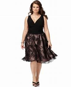 Sl Fashions Dress Size Chart Sl Fashions Plus Size Dress Sleeveless Ruched Empire