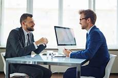 Budget Analyst Interview Questions Business Analyst Interview Questions Show Off Your