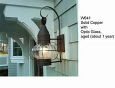 Sandwich Lantern Onion Lights Lighting Gallery In The Cape Cod Ma Area Sandwich Lantern