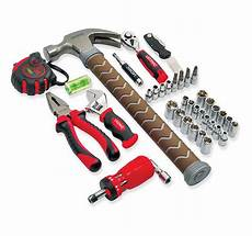 Thorhammer Werkzeug by Real Products That Exist A 44 Tool Set In Thor