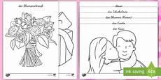 Malvorlagen Seite De Valentinstag Valentinstag Ausmalbilder Valentinstag Herz Liebe