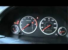 2004 Honda Crv Dashboard Lights 1998 Honda Crv Dashboard Lights Not Working