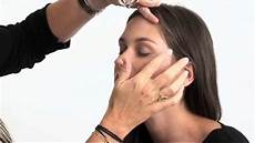 naturlig makeup guide nem og naturlig makeup