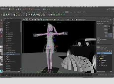Top 6 Best Free Animation Software Free to Download   H2S