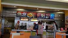 Jollibee California Jollibee Stockton Restaurant Reviews Photos Amp Phone