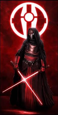 Light Sith Darth Revan S Chronicles News The True Sith Mod Db