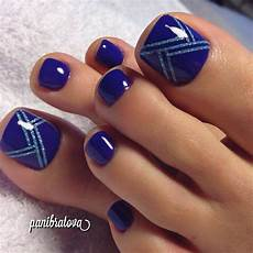 Toenail Design How To Get Your Feet Ready For Summer 50 Adorable Toe