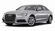 2019 audi canada lease a 2019 audi a6 sedan automatic awd in canada