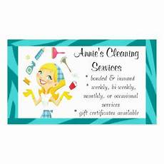 Business Card Cleaning Services 800 House Cleaning Business Cards And House Cleaning