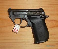 Taurus Pt 22 Poly For Sale