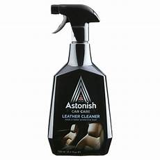 Sofa Spray Cleaner Png Image by Car Care Leather Cleaner Astonish