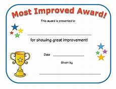 Most Improved Award Who Knew Death Could Be So Much Fun Threadless