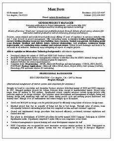 Pm Resumes Pm Resume Project Manager Resume Manager Resume Resume