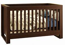 crib png images transparent free pngmart