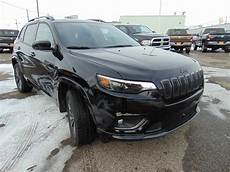 2019 jeep high altitude new 2019 jeep high altitude sport utility in