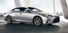 2019 toyota lexus toyota recalls model year 2019 lexus es vehicles