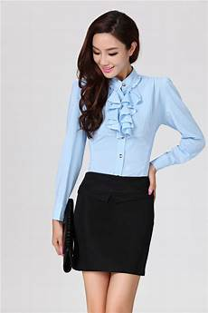 office blouse for womens suit blouses clothing