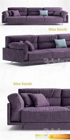 Air Sofa For 3d Image by Desire Fx Sofa Air 3d Model