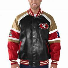 kid sports coats 49ers s san francisco 49ers g iii sports by carl banks black
