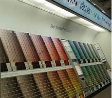 B And Q Paint Colour Chart Review Valspar Paint At B Amp Q Love Chic Living