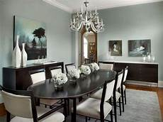 ideas for dining room dining room lighting ideas decoration channel