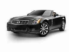 2020 cadillac xlr cadillac to launch diesel model in 2019 911 rival beyond 2020