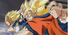 Anime Designer Dragon Ball Z Dragon Ball Z The Anime S 10 Most Hated Characters