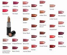 Mary Lip Gloss Conversion Chart Superb Mary Lipstick Colors 1 Mary Lipstick Color