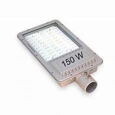 150 Watt Led Street Light 150w Street Light At Rs 6800 Piece Led Street Light
