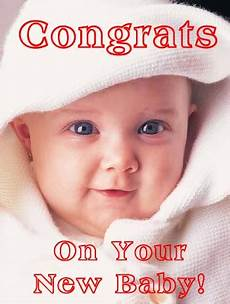 Congratulation To Your New Baby 25 Wonderful New Born Baby Wishes Pictures