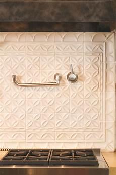 sacks kitchen backsplash 103 best elements tile by sacks images on